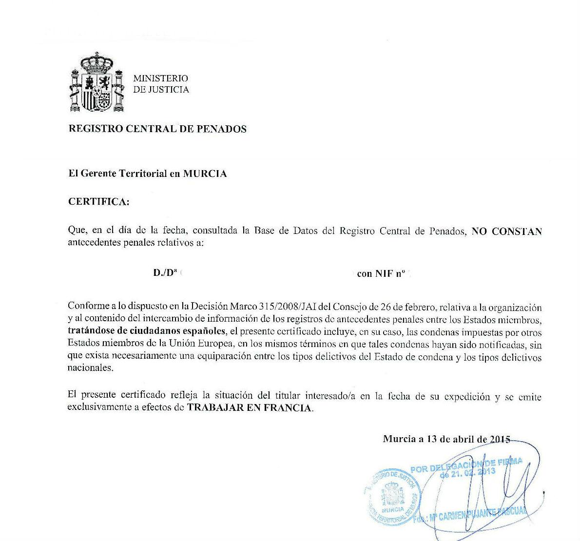 Certificado-de-Antecedentes-Penales..jpg