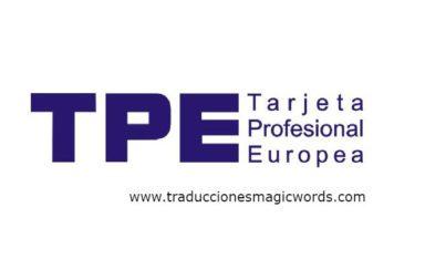 tarjeta-profesional-europera