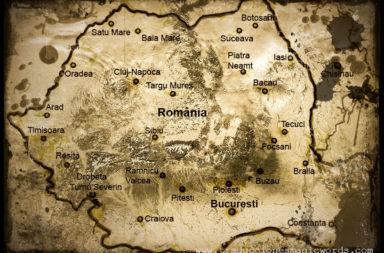 Traducción Jurada de Rumano en Toledo