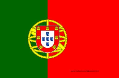 Traducción Jurada Portugués